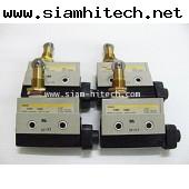 รีมิตสวิทย์ OMRON D4MC-5020 (สินค้าใหม่)
