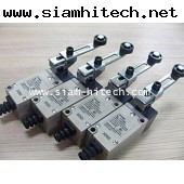 LIMIT SWITCHomron HL-5030 250VAC JAPAN(สินคาใหม่) LII