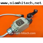 LIMIT SWITCH OMRON WLg2-ldfs-dgjs03(ของใหม่)