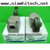 LIMITSWITCH OMRON- WLCA2 250V - WLCA2-2N (ของใหม่)EGI