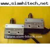 Limit Switch ยี่ห้อMatsushita 10A 250VAC   มีสินค้าใหม่และมือสอง