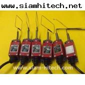 Touch Limit ยี่ห้อMatsushita VL-T mini DC12-24V   สินค้ามือสอง