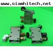 LIMIT SWITCH smc    สินค้ามือสอง HGI