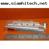 CYLINDER 13-MXS 12-100A (สินค้าใหม่ราคาถูกมาก)