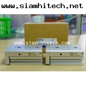 air slide smc mxs 16-40 JAPAN (สินค้าใหม่ราคาถูก) HGII