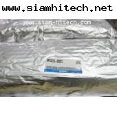 air slide smc MXQ20L-125BS JAPAN (สินค้าใหม่ราคาถูก)