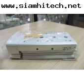 air slide smc mxs 20-75ASF JAPAN (สินค้าใหม่ราคาถูก)GHII