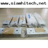 air slide smc mxs8-50 (สินค้าใหม่)