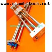 กระบอกลม  ยี่ห้อSMC รุ่นNDCDY2510H-0900-F79L  (สินค้าใหม่และมือสอง)