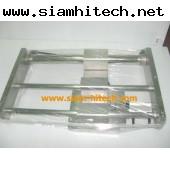 Air Slide 3 axle  สินค้ามือสอง029147284