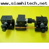 XYZ Axis X asix  Z axis  XY Axis  XYZ Axis Sigma Koki  มีสินค้าใหม่และมือสอง