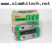 LiNear Guide HIWIN EGH30C (สินค้าใหม่ KHII)