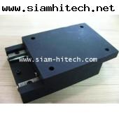 สไลด์ alm rs118-04 made in usaยาว 10 cm กว้าง 7.5 cm มือสองสภาพดี LGI