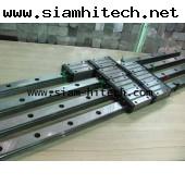 สไลด์  NSK LY20 ยาว 70 cm  (มือสองสภาพดีมีจำนวนมาก)NHII