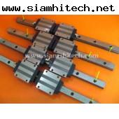 สไลด์ IKO  LWH20 ยาว 43 cm สินค้ามือสอง