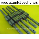 สไลด์ hiwin agh15h  สินค้ามือสองมีหลายขนาด
