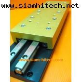 สไลด์ DEL-TRON 1-800-24S-5013 ยาว26ซม.  มือสอง