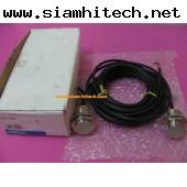Proximity Sensor OMRON E2C-X10A  สินค้าใหม่