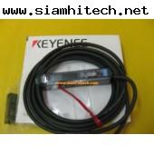 Hybrid Fiberoptic Sensor KEYENCE FS-V11
