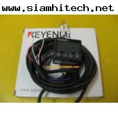 Proximity Sensor OMRON TL-W5MC1