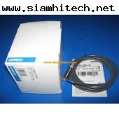 Proximity Switch OMRON E2E-X3D1-N