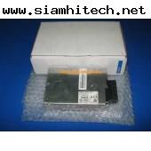 Power Supply OMRON S8VM-05024  สินค้าใหม่
