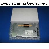 Power Supply OMRON S82J-05024D  สินค้าใหม่