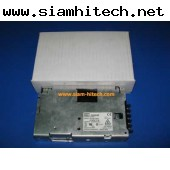 Power Supply OMRON S82J  series
