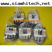 Magnetic Fuji Se-4-1 100-100AC  มือสอง