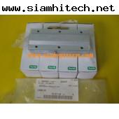 Ball Slide Misumicorp LHBBL20  สินค้าใหม่
