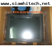 "TouchScreen Proface GP2601-TC11 12""  NEW"
