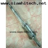 บอลสกรู ยาว66cm เส้นผ่านศูนย์กลาง3cm ระยะห่างแกน0.9mm