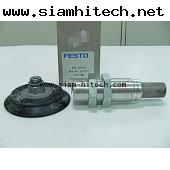 heightcompensator FESTO VAL-1/4-20151211แว็คคั่ม(สินค้าใหม่) LGI