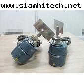 LEVEL SWITCH HL-400 (สินค้ามือสองราคาถูก)KKII