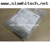 FESTO Proximitysensor sien -65b-ns-s-l (สินค้าใหม่) GII