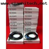 Keyence Proximity SensorEZ Series  สินค้าใหม่
