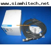 OMRON E2E-X10ME112 to 24VDC*สินค้ามือหนึ่งราคา
