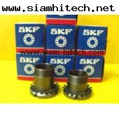 SKF รุ่นH2309 / H309 / N311