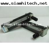 โฟรมิเตอร์ROFLOC 031219-122 0.3-3.0 (สินค้ามือ2สภาพดี)GII