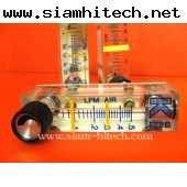 LPM Air Ki Key Instruments 0.1-0.5  สินค้ามือสอง