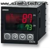 ตัวควบคุมอุณหภูมิ , สายเทอร์โมคัปเปิล / Temperature Controller