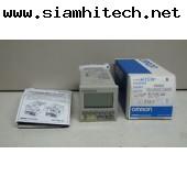 counter  H7CR-B  OMROM  สินค้าใหม่  NGII