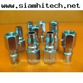 Quick coupler PF-20 G1/4  สินค้าใหม่
