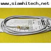 ลีดสวิทช์ TAIYO AX101 (สินค้าใหม่) HGI