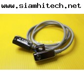 รีดสวิตช์ สวิทช์แม่เหล็ก SMC D-A53 (สินค้าใหม่) OII