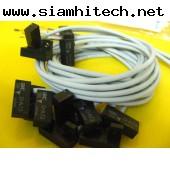 หรีดสวิทช์ Reed Switch smc D-A73 (JAPAN) ของใหม่ขายถูก