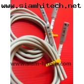 Lead Switch CKD หรีดสวิทช์ TOHC6122  มีสินค้าใหม่และมือสอง