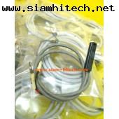 Auto Switch SMC D-YS9A  สินค้ามีทั้งใหม่และมือสอง