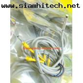 Lead Switch SMC D-M9N (เส้นละ)  มีสินค้าใหม่และมือสอง