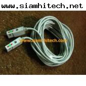 SMCDH-7BA Lead Switch   มีของใหม่และมือสอง